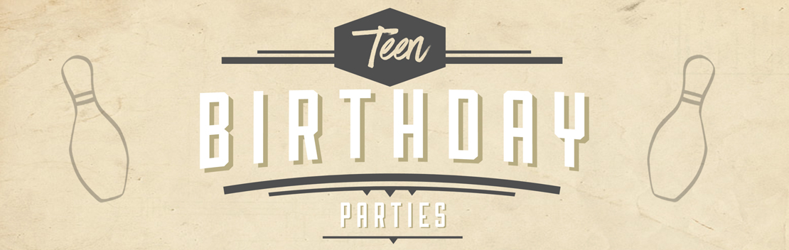 Teen-Birthday-Party-Banner